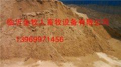 清水沙-1